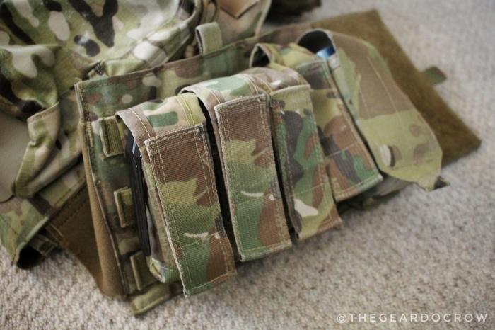 c2r fast flashbang pouches