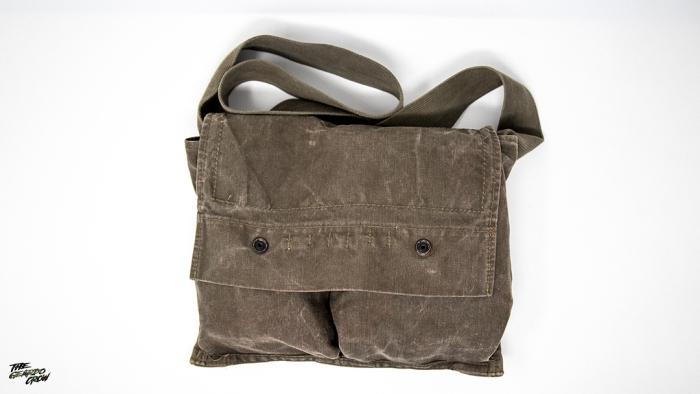 M18 Claymore bag